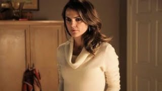 The Americans Season 3 Episode 8 Review & After Show   AfterBuzz TV