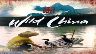 Wild China Soundtrack - Yangguan Lament HD