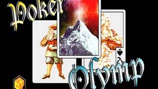 Покер олимп 98 играть онлайн бесплатно как в майнкрафте сделать карту чтобы играть с другом
