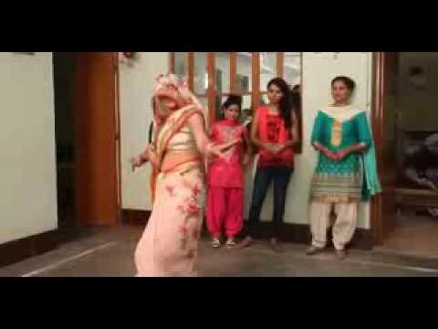 Laila Teri Le Legi dance Mix