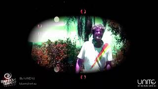 James Monro - Rainbow Serpent Festival Sessions - UNITE