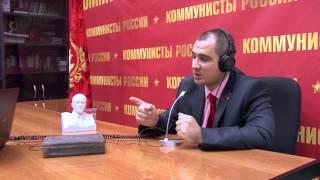 """Максим Сурайкин против """"Новой газеты"""""""