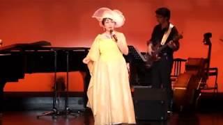 Nageki~あれから40年(歌詞入り)向井智子