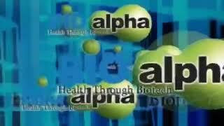 Obat herbal bioalpha