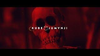 KUBE - JUMANJI (official Music Video)