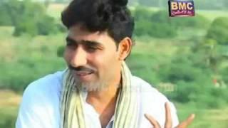 Shahjaan Dawoodi - Wati Badame Chame.f4v