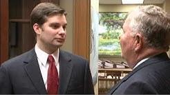Estate Planning Attorney in Gainesville, Florida
