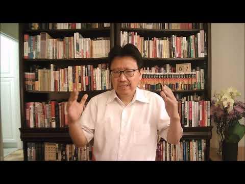 陈破空:林郑这事不简单,幕后牵涉副主席!习近平害怕猪肉,折腾某政治局委员