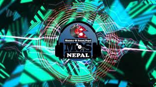 DJ Kashper - Jungle Tribal