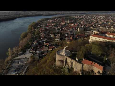 Highlighted Hungary | Relaxation | Our Dream Tour