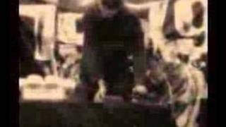 1979 live 1 -blutrausch