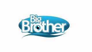 Big Brother ft. Basshunter - Fest I Hela Huset! (HQ+DOWNLOAD!)