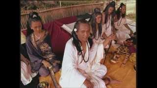 Download Video gajahmada_amuktipalapa MP3 3GP MP4