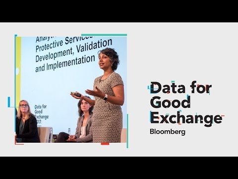 "D4GX 2017: ""Fairness-Aware Predictive Analytics in Child Protective Services"" Panel"