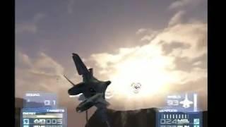 Rebel Raiders Operation Nighthawk PS2 Gameplay (Kando)