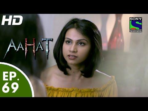 Aahat - आहट - Episode 69 - 13th July, 2015 thumbnail