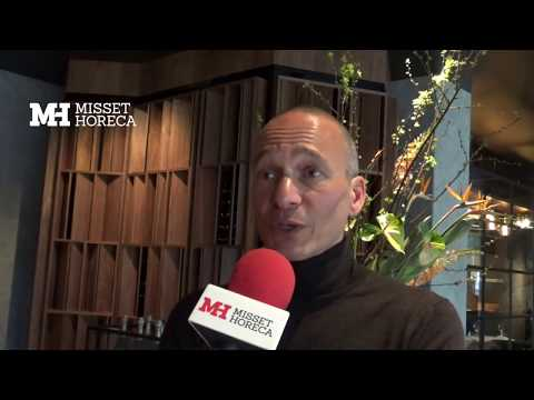 Jeroen Smeele: 'Functie