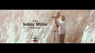 R.I.P. Sonny Miller: 1960-2014