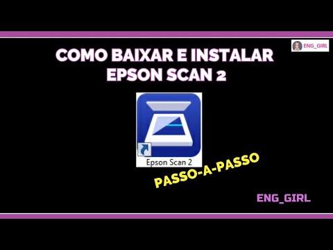 como-baixar-e-instalar-epson-scan-2-(2-maneiras)