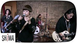 SHIMA - Berteman Saja [Live On Studio]