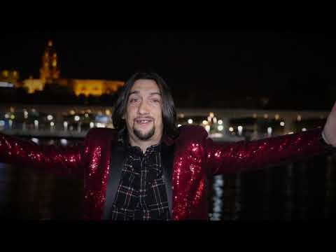 LA CALLENMEDIO - EL MIGUELE 2 PARTE (VIDEOCLIPS OFICIAL)