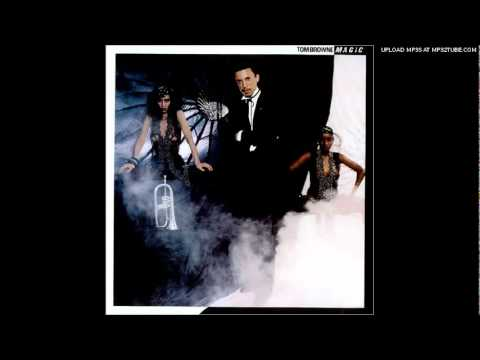 Tom Browne - Midnight Interlude