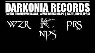 Rapoterapia [Głogów] - Ja Pamiętam (www.darkonia.pl)[HD] (DarkoniaRecords.Eu)