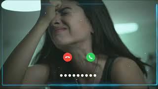 Koi Puche Mere Dil Se || Sad Ringtone Hindi 2021 || Kachi Thi Aas ki dori ||Sad Ringtone 2021