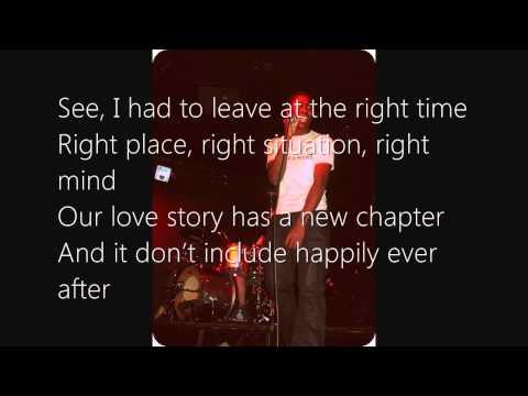 Shot To The Heart - Rick Ross with lyrics Remix S.I.R