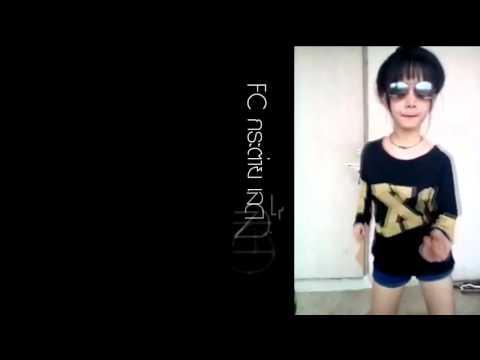 Thai DJ သီခ်င္းအရမ္းမိုက္တယ္