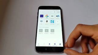 samsung-galaxy-s7-how-to-free-download-music-without-pc