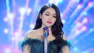 Đoạn Tái Bút - Ngọc Diệu | Nhạc Vàng Bolero Xưa Gây Nghiện 2019