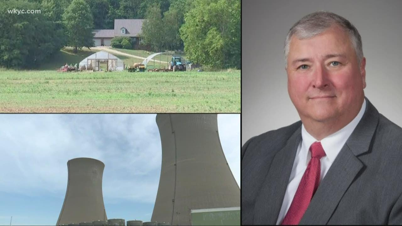 Larry Householder and the biggest bribery case in Ohio history: The ...