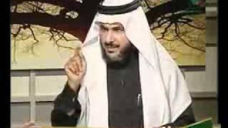 النفس والحياة ~ الخيانة الزوجية ~ د.طارق الحبيب
