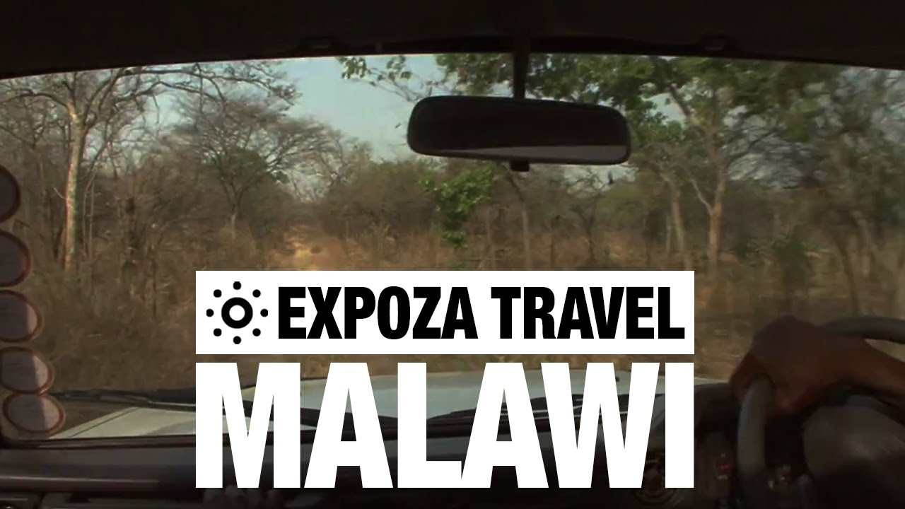 Download Malawi (Africa) Vacation Travel Video Guide