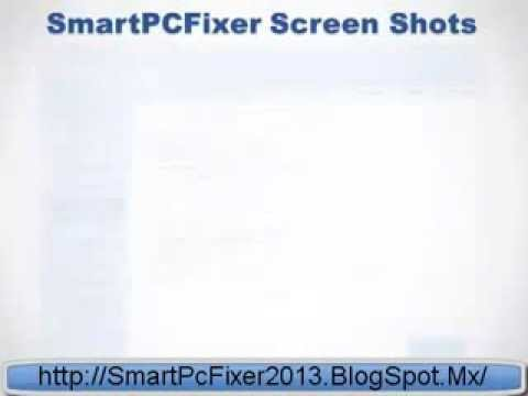crack licence smart pc fixer 4.2