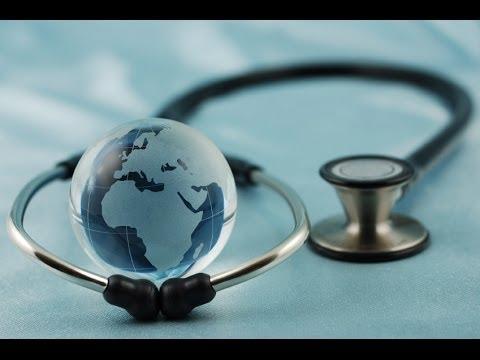 معلومات طبية خاطئة