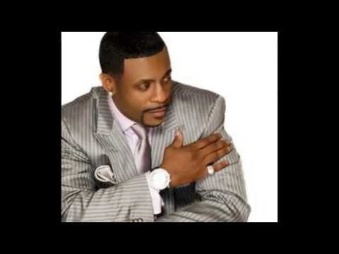 ''How Deep Is Your Love''~Keith Sweat