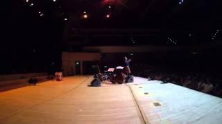 Popular Videos - Glasgow & Glasgow Royal Concert Hall