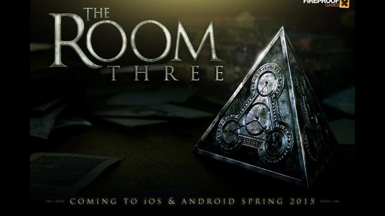 the room 3 full game free download
