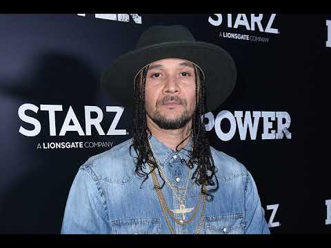 Bizzy Bone-The Curse Is Over(New Waves Cut) BTNHBoard Exclusive
