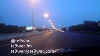 يا منية الروح - نوال الكويتية / رائعة