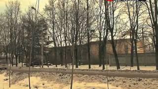 Небоскребы появятся в Подмосковье(, 2014-01-04T15:24:29.000Z)