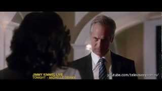 "Scandal 2x05 Promo - ""All Roads Lead to Fitz"" [HD]"
