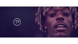 """Lifestyle"" - Freestyle lil Uzi Vert - Trap Beat Free beat Rap Hip Hop Instru 2018 | Jaypackbeatz"