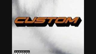 Watch Custom Like You video