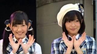HKT48指原莉乃とAKB48渡辺麻友が横山由依 に対して「スポーツ選手になる...