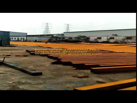 S355J0W corten steel weathering resistant steel plate,S355J0W steel supplier,S355J0W 2