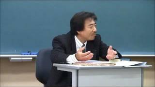 関西学院大学大学院言語コミュニケーション文化研究科説明会