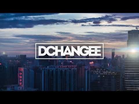 -DCHANGEE-   Old Life      [Trap - HipHop - Rnb - Urban]